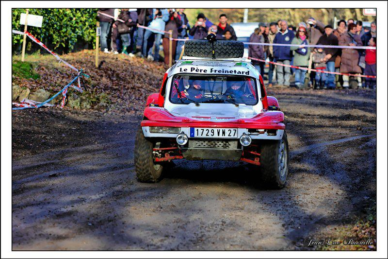 forum rallye plaines et vallees 2014